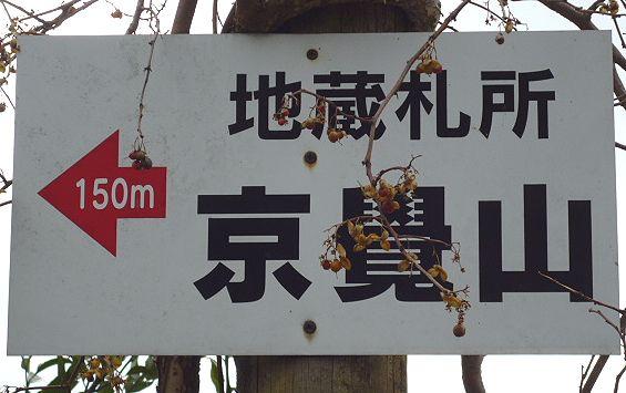 金刀比羅神社~京羅木山_b0156456_19111197.jpg