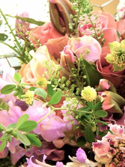 懐かしの草花。。。_a0229658_184583.jpg