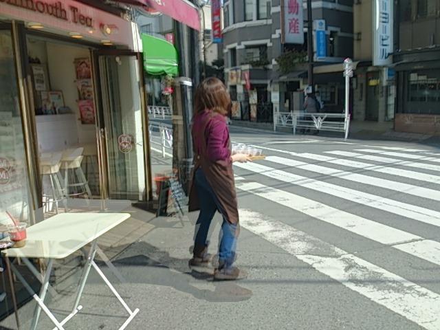 『賄いと愛理サンプリング』_a0075684_055299.jpg