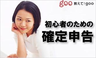 f0003897_15212845.jpg