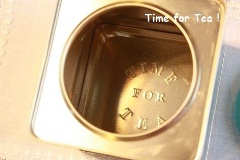 f0218002_1211061.jpg