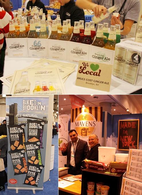 NY国際レストラン&フードサービスショー 2014_b0007805_0134397.jpg