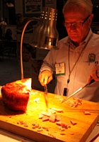 NY国際レストラン&フードサービスショー 2014_b0007805_01392.jpg
