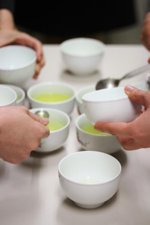 日本茶研修_b0220318_14194029.jpg