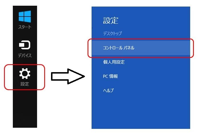 f0310221_1645378.jpg