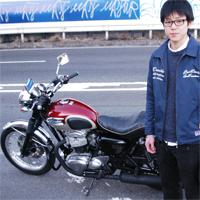 f0203027_15039100.jpg