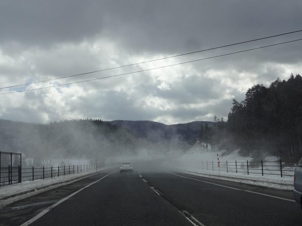 除雪から始まった一日_c0111229_17585950.jpg