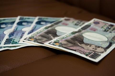 """""""お金を引き寄せたい""""と思いますか?_b0298740_02110393.jpg"""