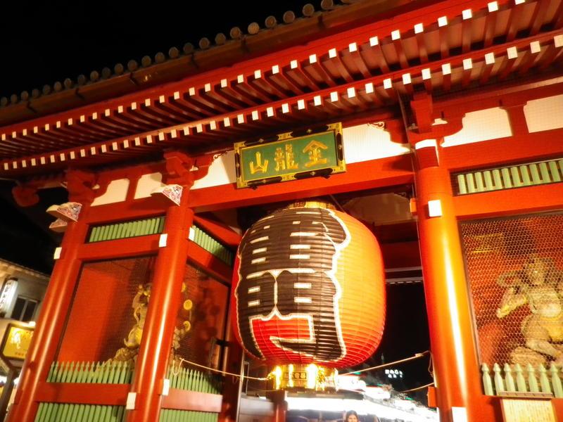 東京へ家族旅行 3月3日編_d0254540_19124880.jpg