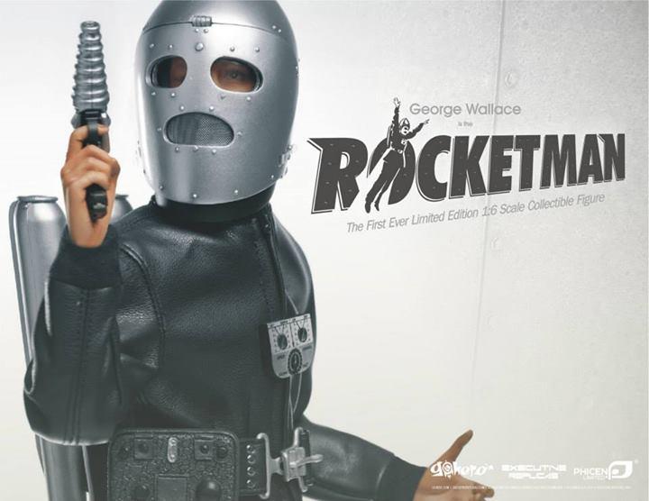 今度はロケットマンだってさ、たまりません_a0077842_16415067.jpg