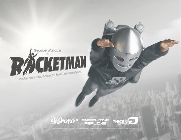 今度はロケットマンだってさ、たまりません_a0077842_1855685.jpg