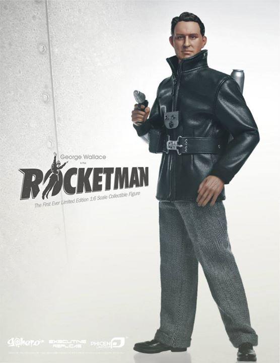 今度はロケットマンだってさ、たまりません_a0077842_18563934.jpg