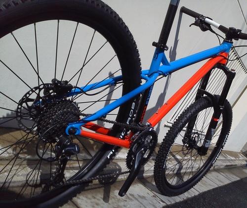 ns eccentric × dt swiss = : 自転車 中古 京都市左京区 : 自転車の
