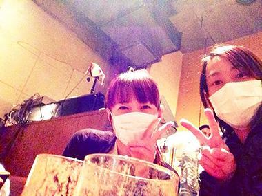 赤坂グラフィティ_e0146373_5303533.jpg