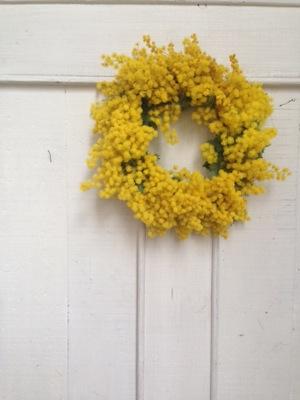 3月 花の教室_d0104091_19234044.jpg