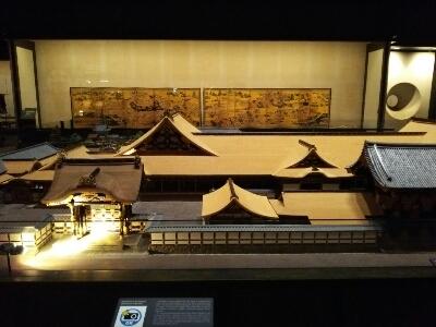 2月19日日帰りバスツアー(江戸東京たてもの博物館)_a0155999_14382199.jpg