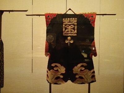 2月19日日帰りバスツアー(江戸東京たてもの博物館)_a0155999_14384619.jpg