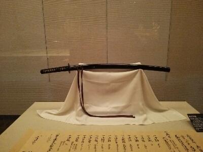 2月19日日帰りバスツアー(江戸東京たてもの博物館)_a0155999_14394787.jpg