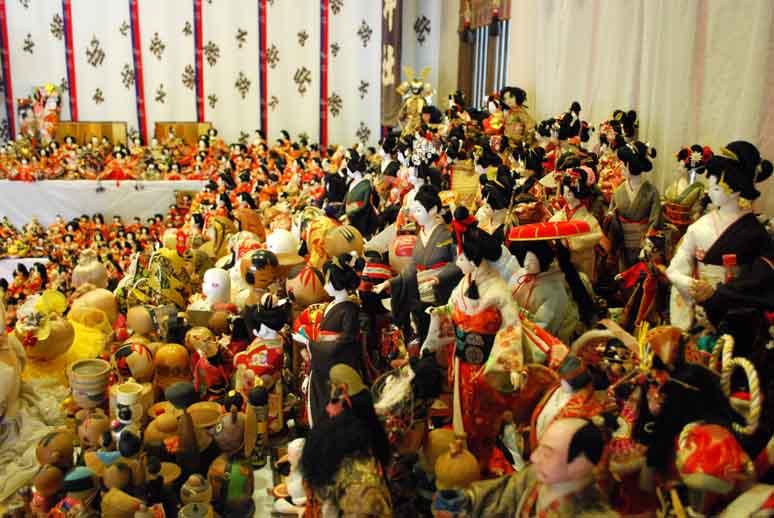 人形感謝祭_f0067122_11060881.jpg