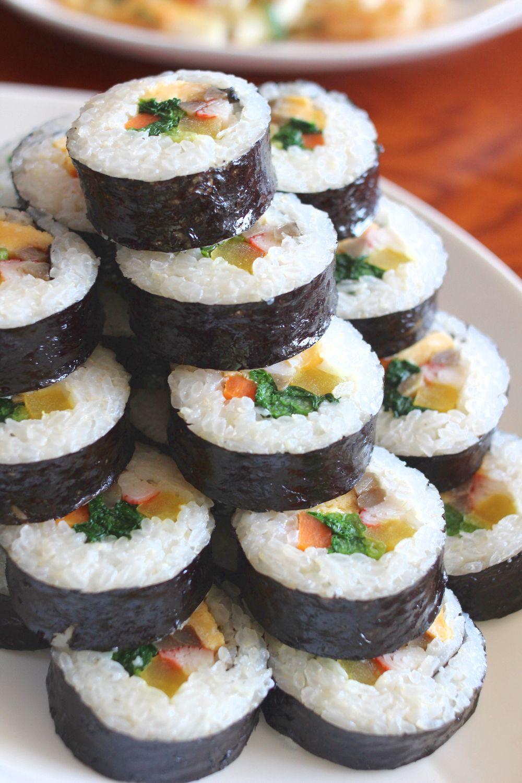 韓国料理のおもてなし・・・_b0093830_202097.jpg