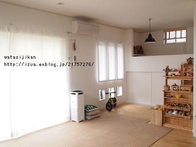 e0214646_13254263.jpg