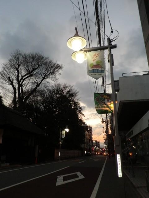 『日本の創作人形作家たち展・京都』開催中_d0079147_1651317.jpg