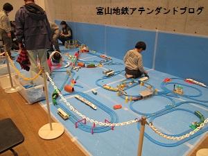北陸新幹線まであと1年!イベント報告_a0243562_1711178.jpg