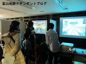 北陸新幹線まであと1年!イベント報告_a0243562_1712680.jpg