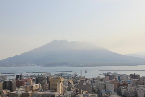 2014年 2月 桜島_d0202264_5443752.jpg