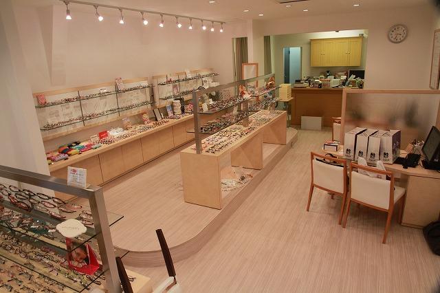 プレオープン!!ノイエキッズ神戸元町店_e0200978_1023262.jpg