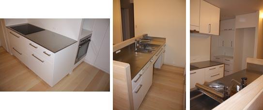 コンパクトに見えるけど大容量キッチン_a0155290_11432013.jpg