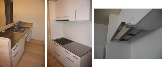 コンパクトに見えるけど大容量キッチン_a0155290_1143278.jpg