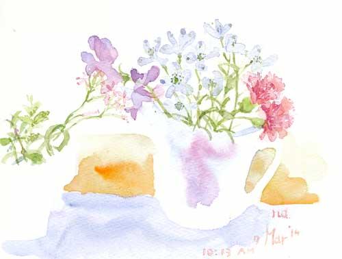 あたらしい春 7_d0115092_10413927.jpg