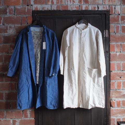 色々洋服 №2_d0228193_111488.jpg