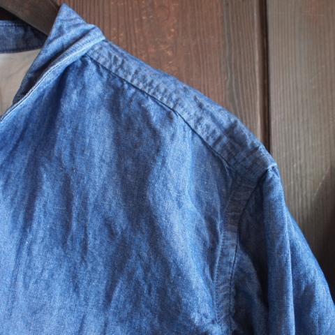色々洋服 №2_d0228193_1115539.jpg