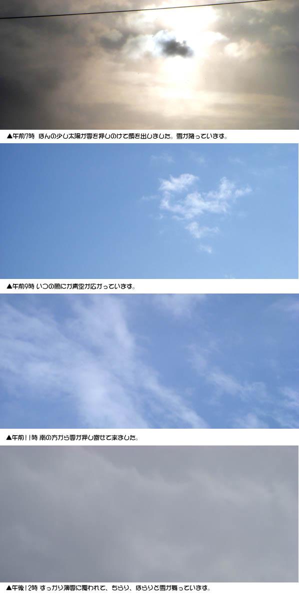 f0227323_134011.jpg