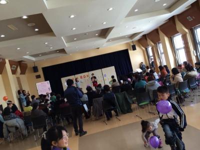 北海道でのゆめBOXの活動の報告です。_b0303643_23462185.jpg