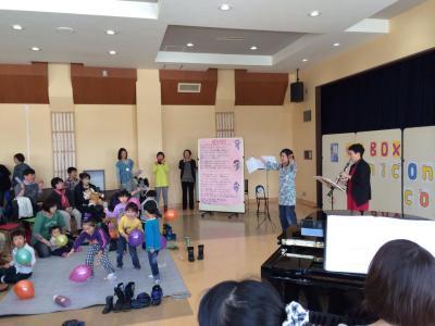北海道でのゆめBOXの活動の報告です。_b0303643_23462934.jpg
