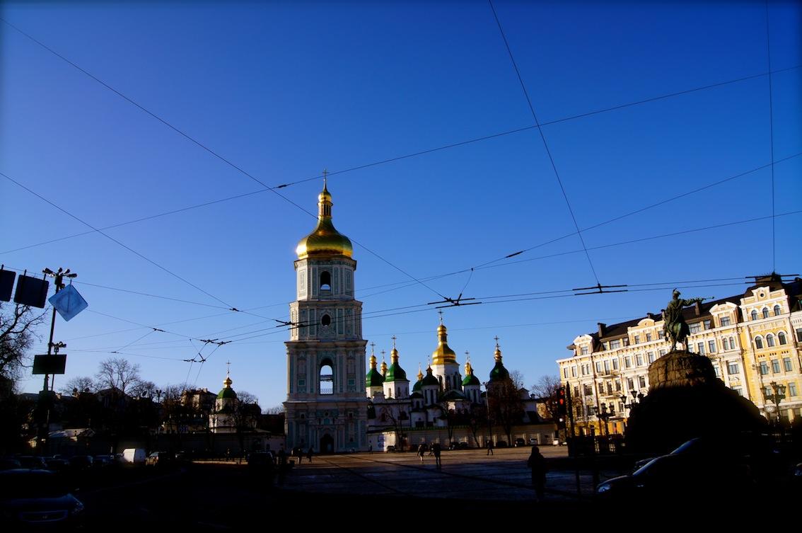 Київ..._f0057849_16251285.jpg