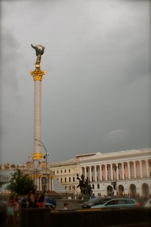 Київ..._f0057849_8191314.jpg