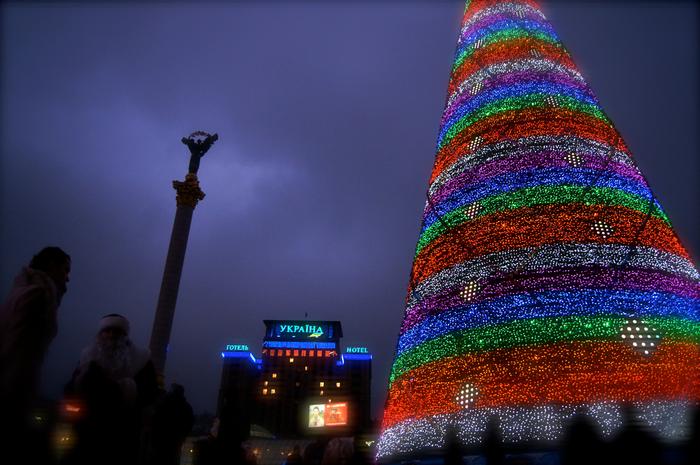 Київ..._f0057849_8205763.jpg