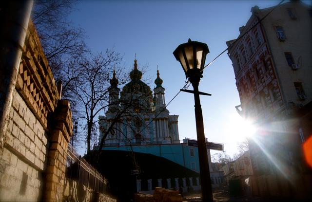 Київ..._f0057849_826885.jpg
