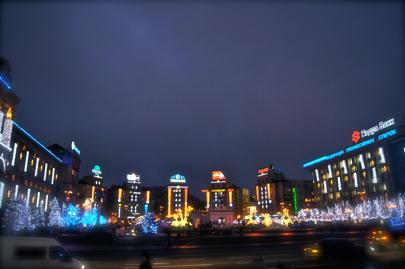 Київ..._f0057849_8324595.jpg
