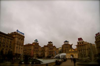 Київ..._f0057849_832507.jpg