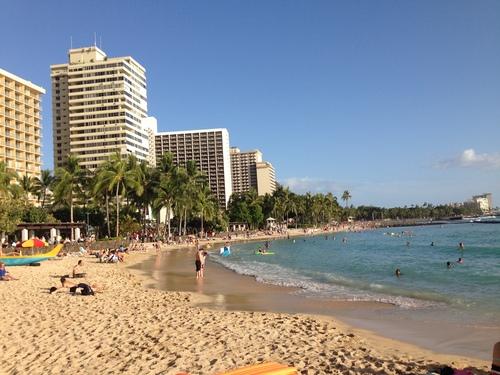 ニューヨークとハワイの気温差は36度!_f0088456_5189.jpg