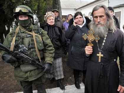 ウクライナ危機は第三次世界大戦勃発の契機になりかねない by Montecristo_c0139575_22855100.jpg