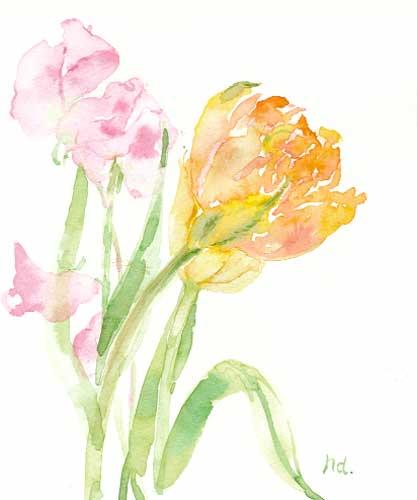 あたらしい春 8_d0115092_9132951.jpg