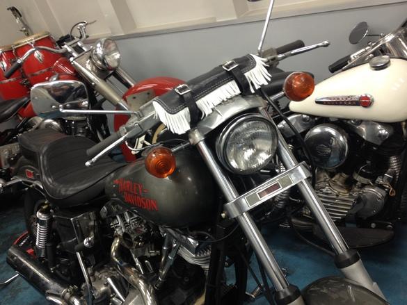 murayama motorcycleオリジナルツールロール_d0189396_0314919.jpg