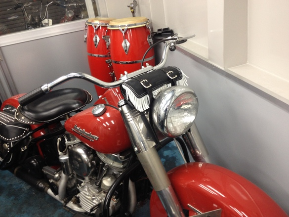 murayama motorcycleオリジナルツールロール_d0189396_0331850.jpg