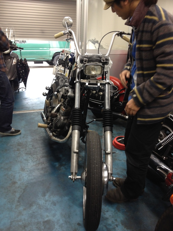 murayama motorcycleオリジナルツールロール_d0189396_037787.jpg